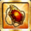 Necklace of the Dunes SW Red T1 Icon