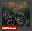 Wildherz icon