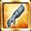 Splendid Durian Gloves SW Icon