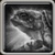BW Toad icon