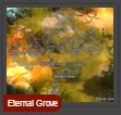Eternal grovwe ico