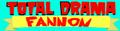 Miniatura de la versión de 15:02 9 nov 2013