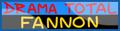 Miniatura de la versión de 19:06 28 feb 2014