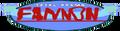 Miniatura de la versión de 15:49 10 abr 2014