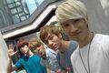 Miniatura de la versión de 01:31 26 jul 2012