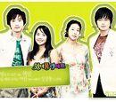 Wonderful Life (MBC)