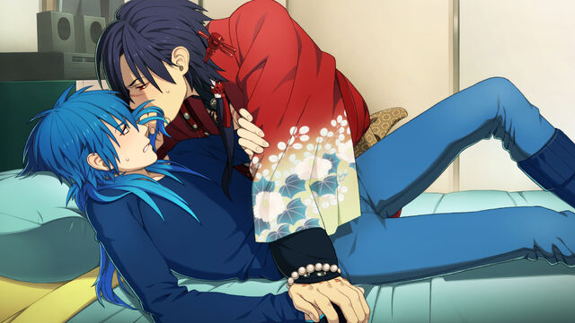 File:DRAMAtical.Murder.full.1072324.jpg