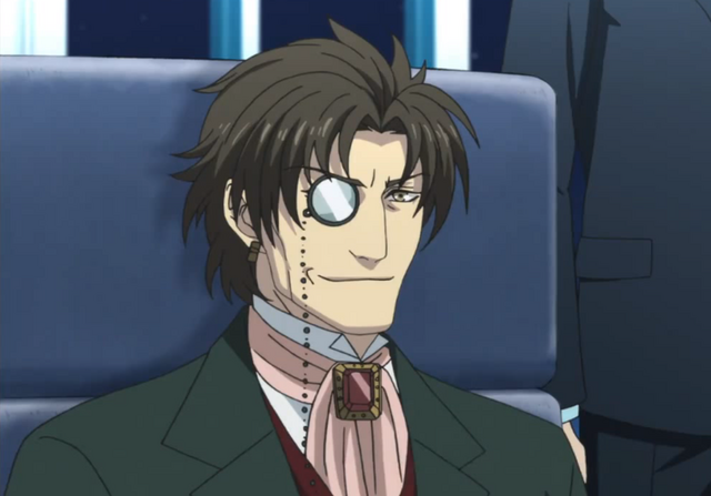 File:Toueanime2.png
