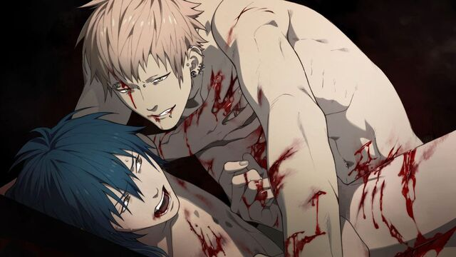 File:Noiz and aoba bleeding.jpg