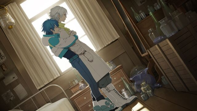 File:Aoba hugging clear from behind.jpg