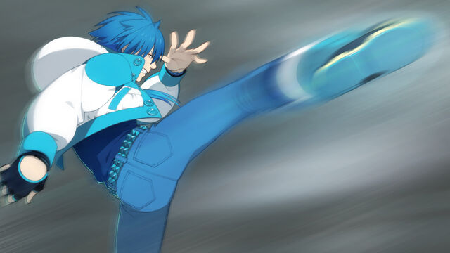 File:Aoba fighting.jpg