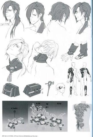 File:Concept art 7.jpg