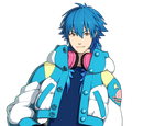 DMMD Wiki:Character Information Box Outline
