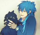 DMMD Wiki:Image Policy