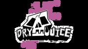 DryJuice