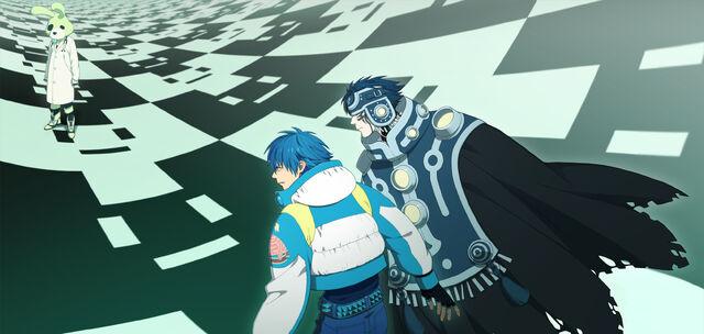 File:Aoba in rhyme.jpg