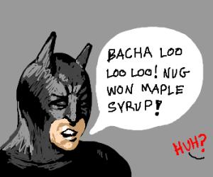 File:BatmanBachaLoo.png