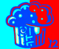 Thumbnail for version as of 05:14, October 20, 2013