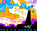 Thumbnail for version as of 15:59, October 22, 2013