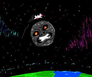 File:Cowmoon.png