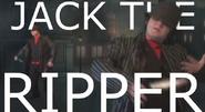 Jack the ripper 3
