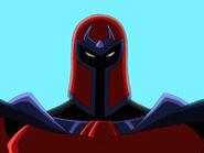 Magneto 18
