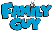 Family Tie