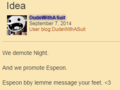 Thumbnail for version as of 00:35, September 9, 2014