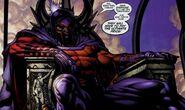 Magneto 9