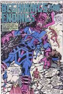 Galactus 12