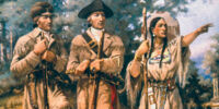 Sockagawea