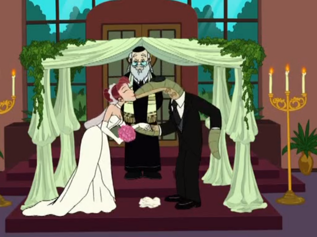 File:Octopussior gets married.png