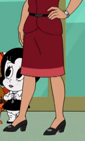 File:Mrs. Drawn Together.png