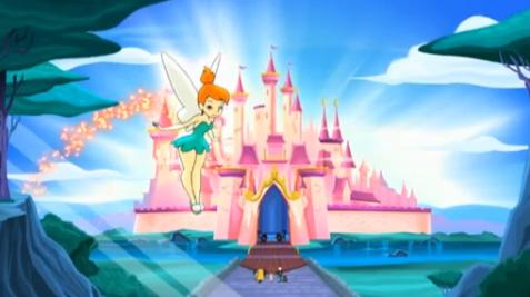 File:Fairytale Kingdom.jpg