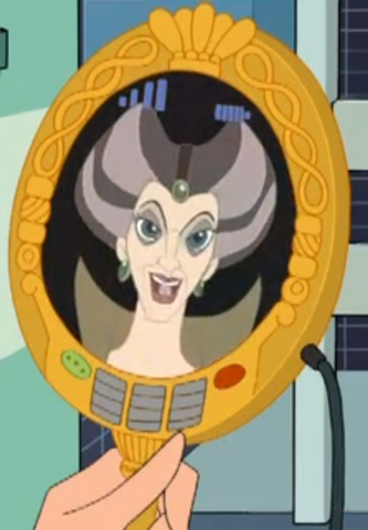 File:Clara's Evil Stepmother.png