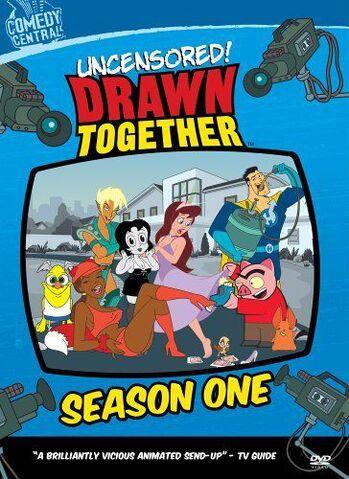 File:DT Season 1 DVD Cover.jpg