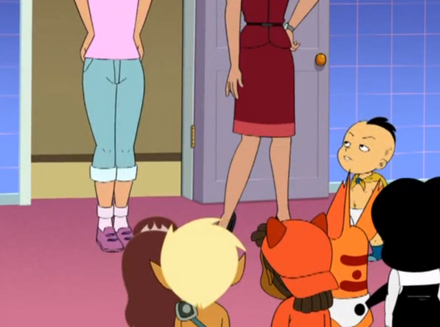 File:Mommy introduces Charolette the baysitter.png