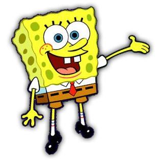 File:SpongeBob Square.PNG