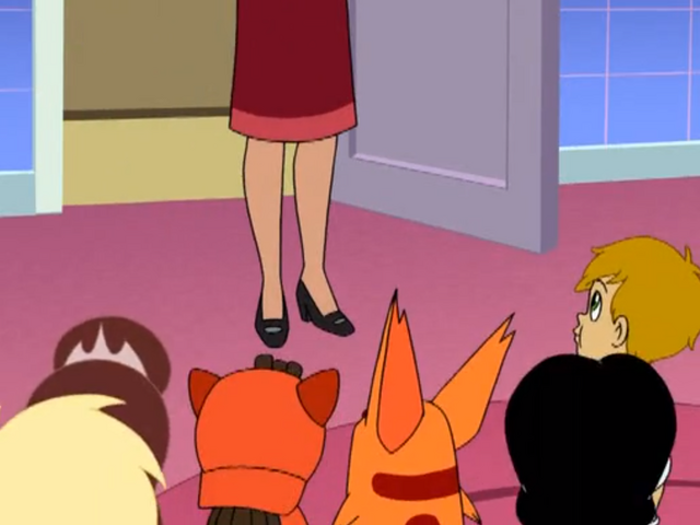 File:Mommy walks in.png