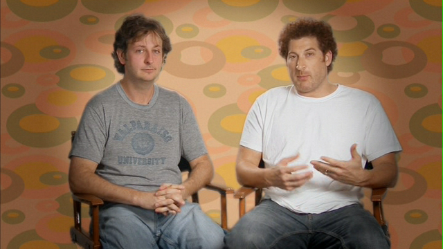 File:MattDave.png