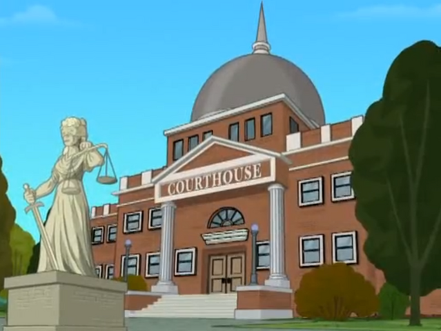 File:Drawn Together Court House.png