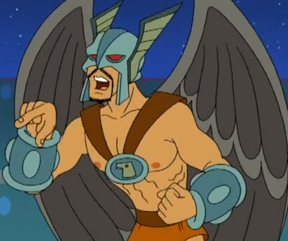 File:Ethan Hawkman.png