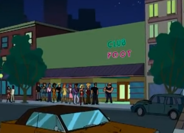 File:Club Foot.png