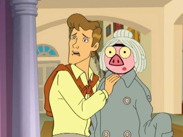 File:Chad tries to covince his parents that he can marry Charlotte..png