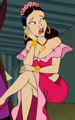 File:Queen of Mexico.png