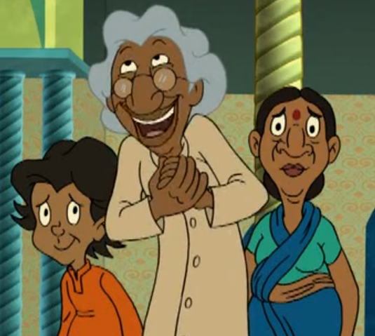 File:Indian Family.png