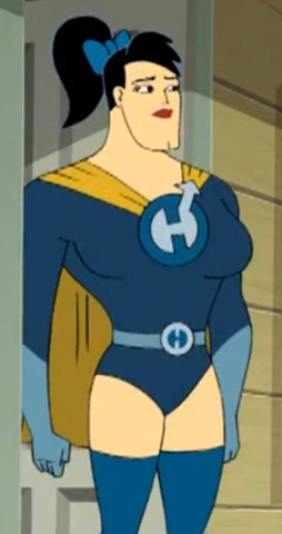 File:Captain She-Ro.png