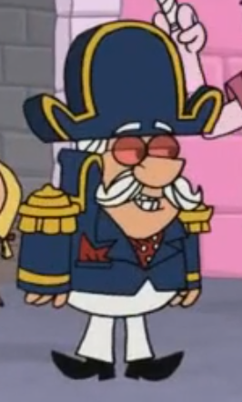 File:Captain Crunch.png