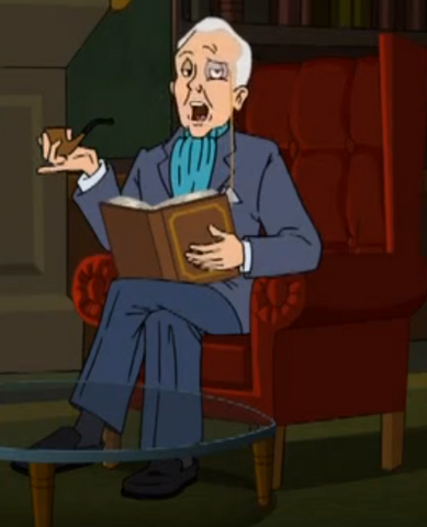 File:The Storytelling Guy.png
