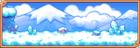 Th snowywld002